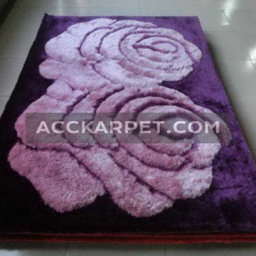 Karpet Shaggy 1