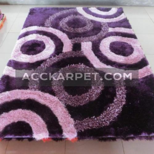 Karpet Shaggy 2