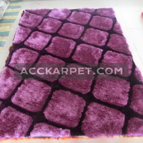 Karpet Shaggy 6