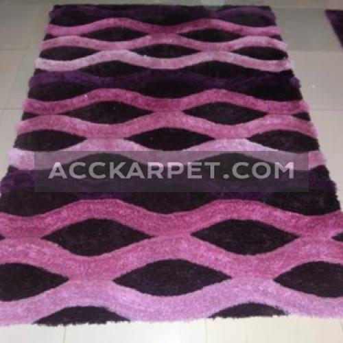 Karpet Shaggy 9