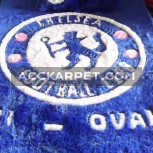 Karpet Chelsea