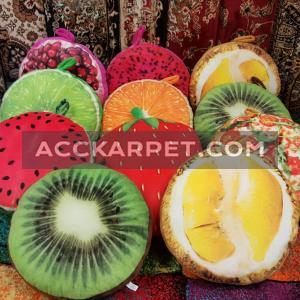 Karpet Fruit