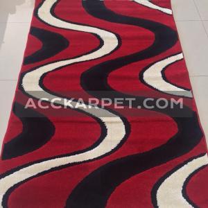 Karpet Modern 22