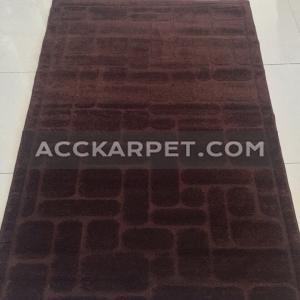 Karpet Modern 24