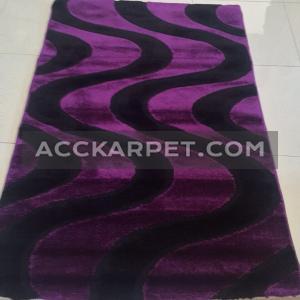 Karpet Modern 25