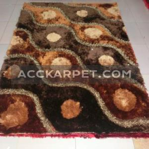 Karpet Shaggy 10