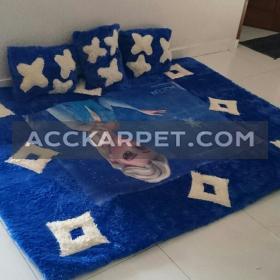 Karpet Frozen 5