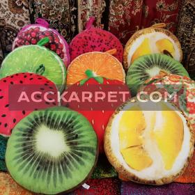 Karpet Fruit