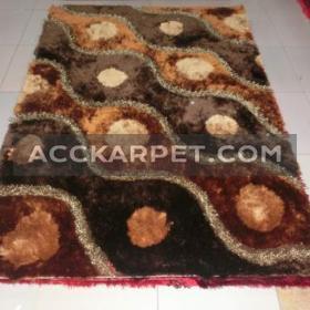 Karpet Shaggy 10