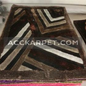Karpet Shaggy 12