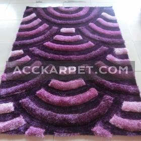 Karpet Shaggy 4