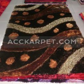 Karpet Shaggy 8