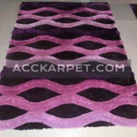 Karpet Shaggy 9