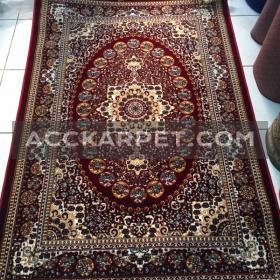 Karpet Turki Elif Silk 11
