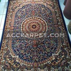 Karpet Turki Elif Silk 13