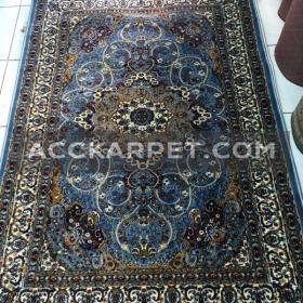 Karpet Turki Elif Silk 14