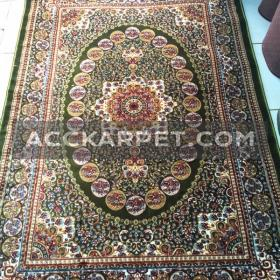 Karpet Turki Elif Silk 15