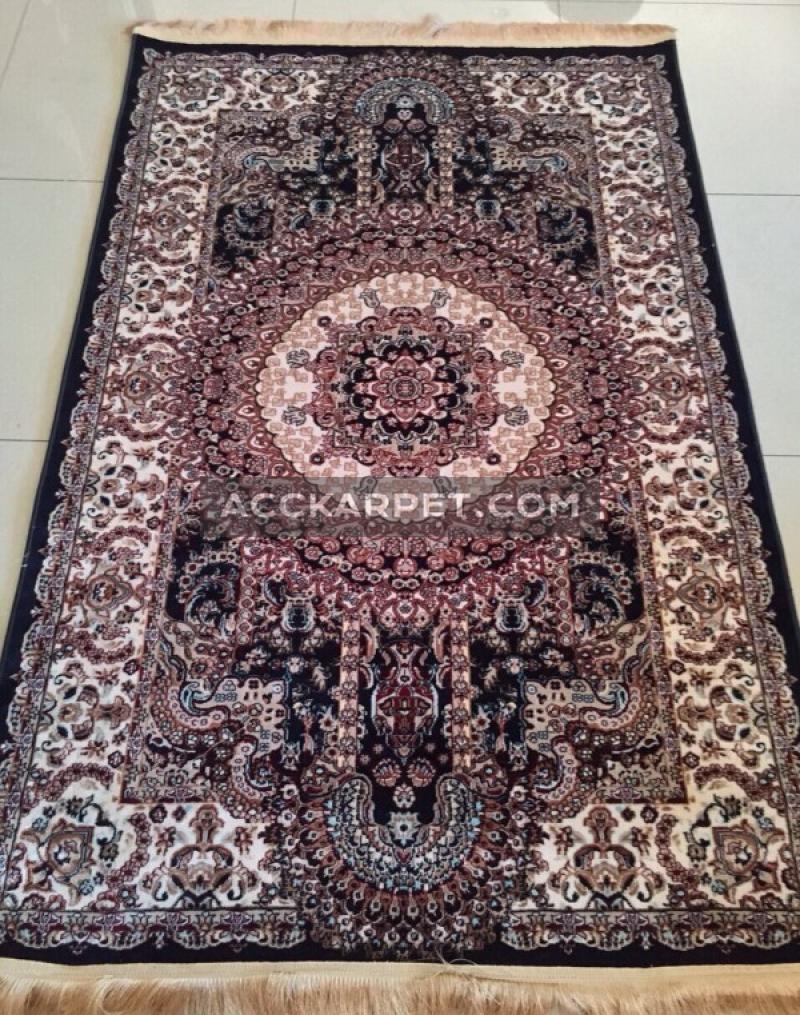 Jual Karpet Sutra 3 Dimensi 1 Karpet Klasik ACC Karpet